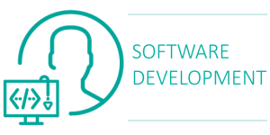 software_development